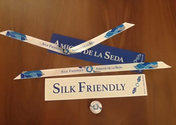 silkfriendly